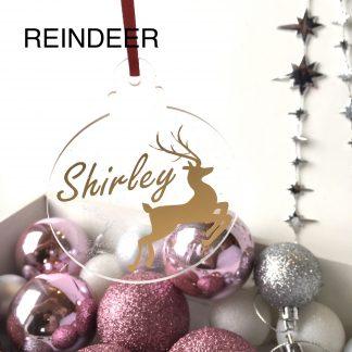 Christmas Collection 2021